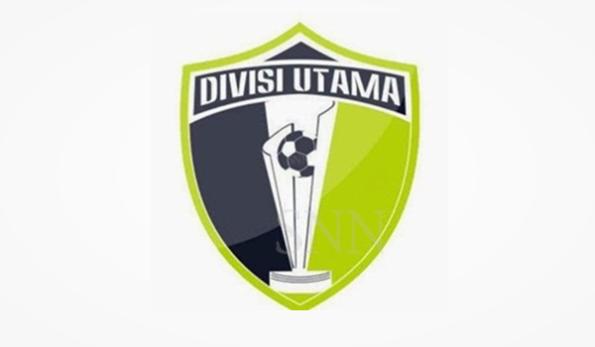 Divisi Utama Liga Indonesia 2014
